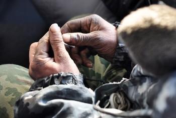 При Центре реабилитации бездомных «Надежда» планируется создание Ночлежки