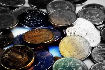 Слава Богу за пять рублей или одна удивительная встреча