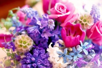 Сердечно поздравляем с Днем Архипастырской хиротонии!