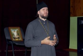 Православная община в Долми — реальность?