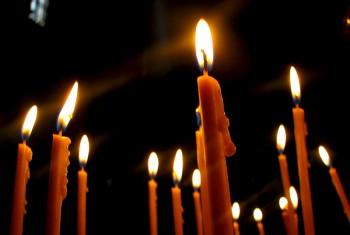 В Свято-Иннокентьевском храме начнут совершаться Уставные Богослужения