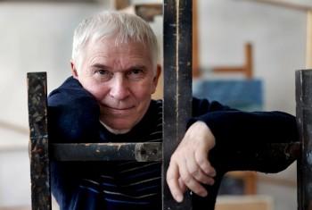 Памяти Александра Петровича Лепетухина посвящается…