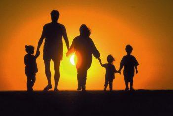 Женам о мужьях и о капусте. Послушание в семье: попытка осмысления