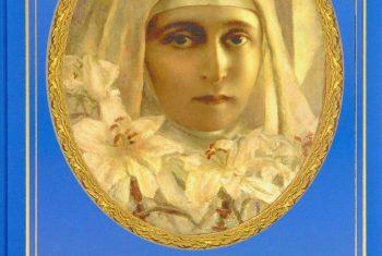 Золотой святыни свет…Воспоминания матушки Надежды монахини Марфо-Мариинской обители