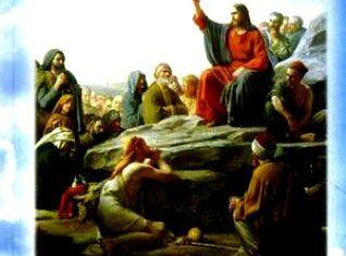 «Блаженны вы… » Опыт христианской жизни в свете евангельских заповедей