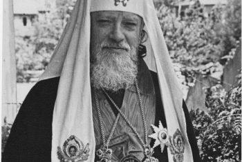 СЛОВО В ДЕНЬ ПОБЕДЫ 9 МАЯ 1945 ГОДА