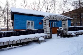 Жизнь православной общины села Маяк. Начало